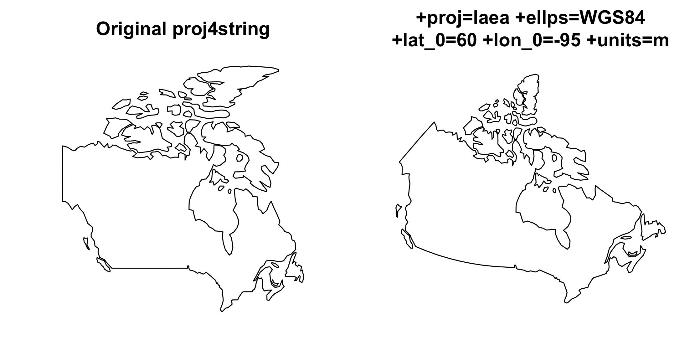Geocomputation with R - 06 | Bin YE